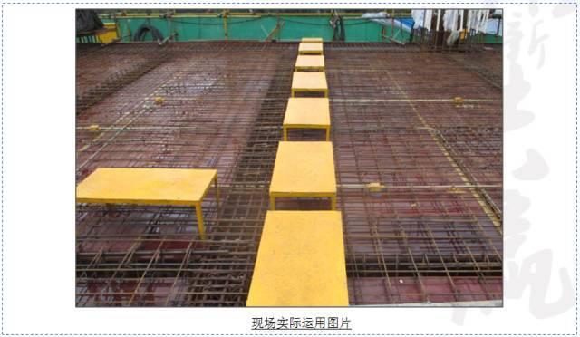 60项技术措施,助力工程项目降本增效!_25