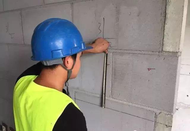 水电安装线盒与二次配管规范_附60套资料_1
