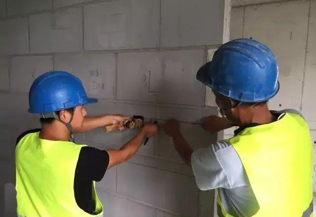 水电安装线盒与二次配管规范_附60套资料_2