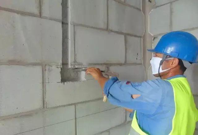 水电安装线盒与二次配管规范_附60套资料_6