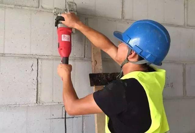 水电安装线盒与二次配管规范_附60套资料_5