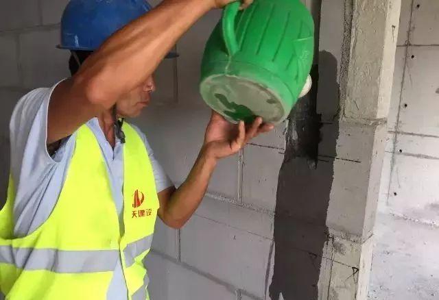 水电安装线盒与二次配管规范_附60套资料_8