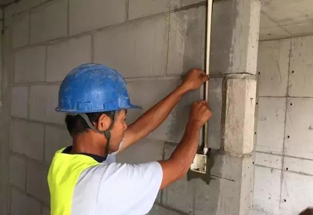 水电安装线盒与二次配管规范_附60套资料_11