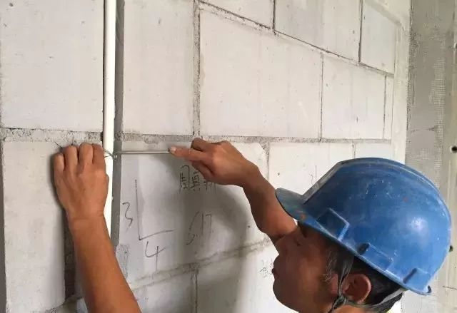 水电安装线盒与二次配管规范_附60套资料_12