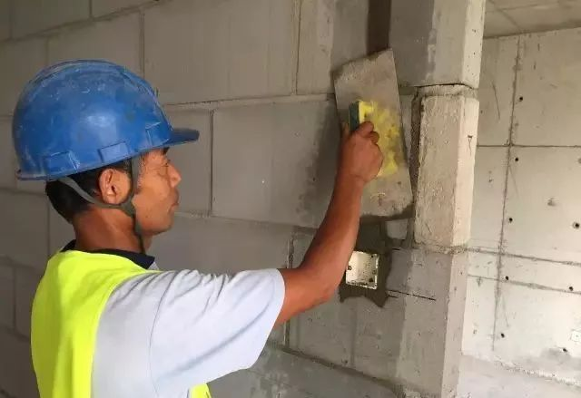 水电安装线盒与二次配管规范_附60套资料_14