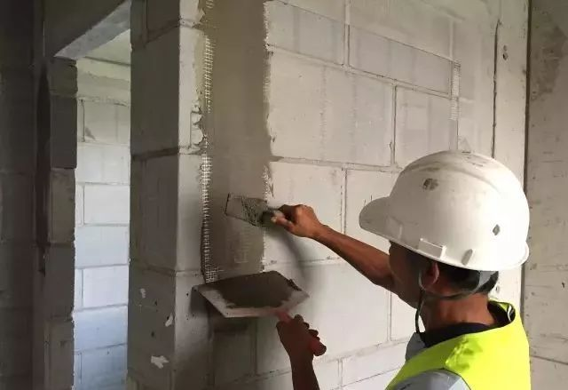 水电安装线盒与二次配管规范_附60套资料_16
