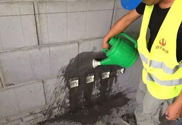 水电安装线盒与二次配管规范_附60套资料_15