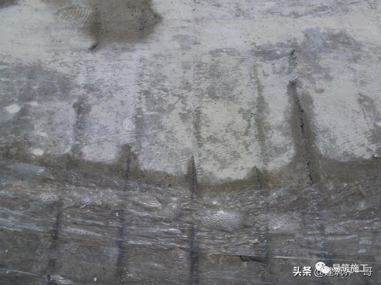 混凝土浇筑质量如何控制?这6点要拿捏好_1