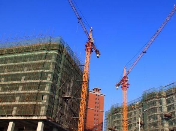 施工现场文明施工环境保护管理措施