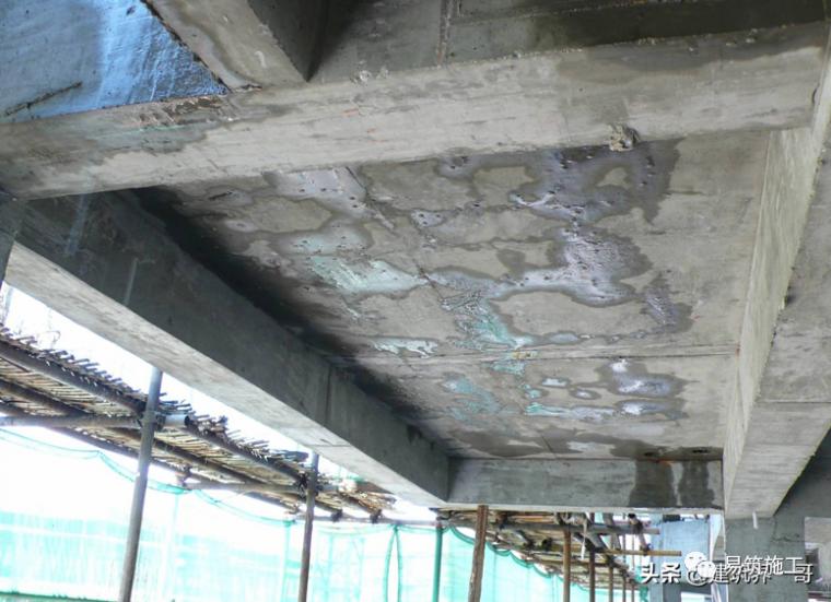混凝土浇筑质量如何控制?这6点要拿捏好_4