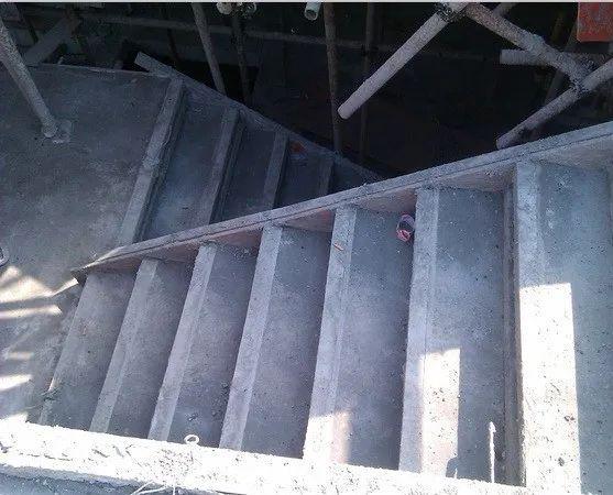 混凝土浇筑质量如何控制?这6点要拿捏好_10