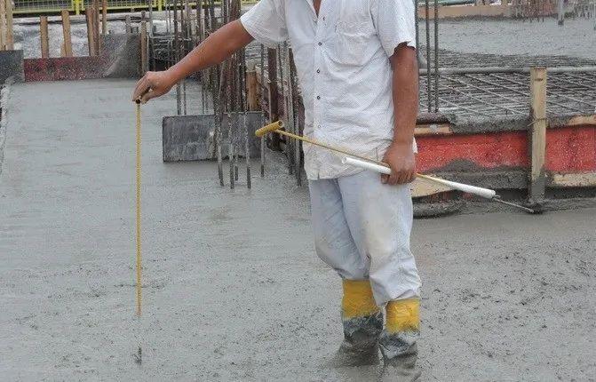 混凝土浇筑质量如何控制?这6点要拿捏好_11