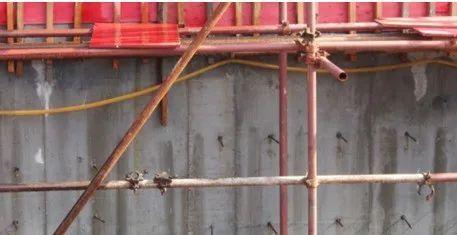 混凝土浇筑质量如何控制?这6点要拿捏好_13