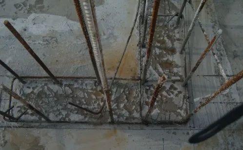 混凝土浇筑质量如何控制?这6点要拿捏好_16