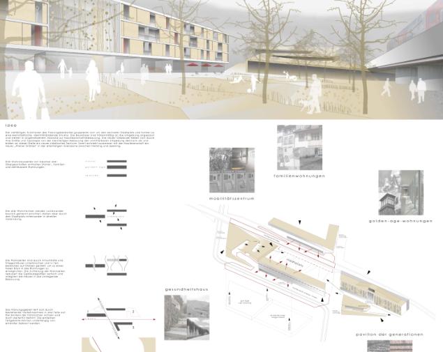 18套国外居住区创意竞赛获奖作品排版展板-4_看图王