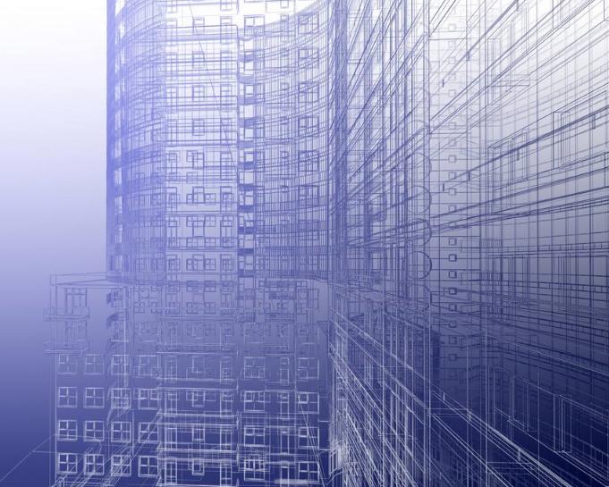 知名地产工程管理操作手册(194页)-知名地产工程管理操作手册