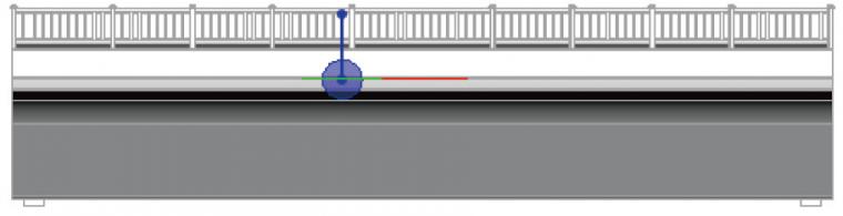 京张高铁标准梁设计BIM应用_6