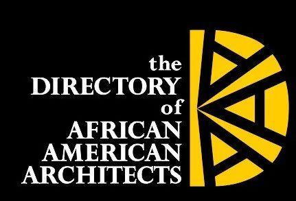 建筑大师为什么没有黑人?_16