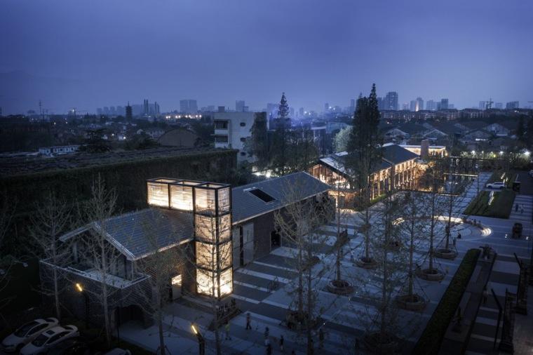 探寻设计价值,重拾城市记忆 绿地·也今东南-1_调整大小.jpg
