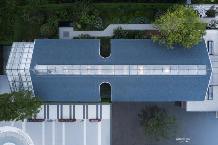 探寻设计价值,重拾城市记忆 绿地·也今东南-3_调整大小.jpg