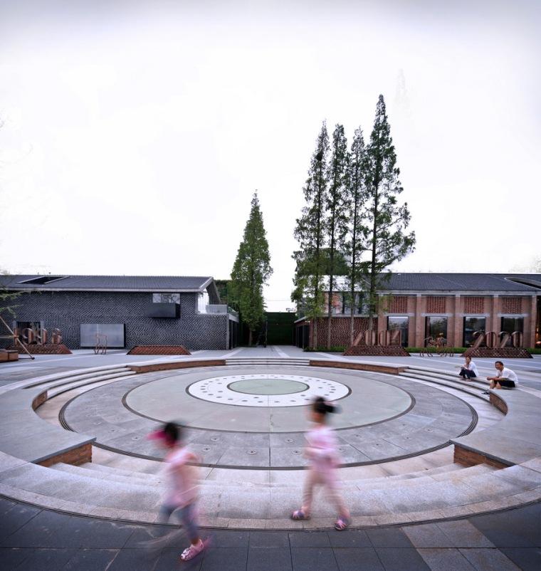 探寻设计价值,重拾城市记忆 绿地·也今东南-5_调整大小.jpg