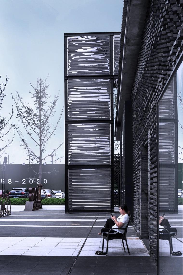 探寻设计价值,重拾城市记忆 绿地·也今东南-8_调整大小.jpg