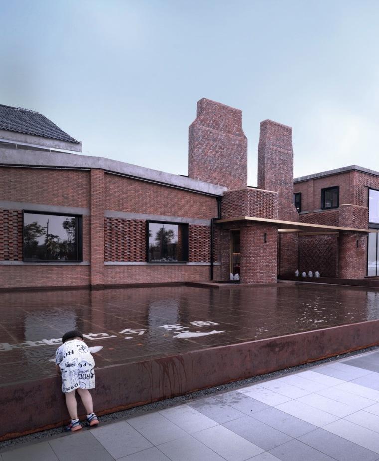 探寻设计价值,重拾城市记忆 绿地·也今东南-11_调整大小.jpg