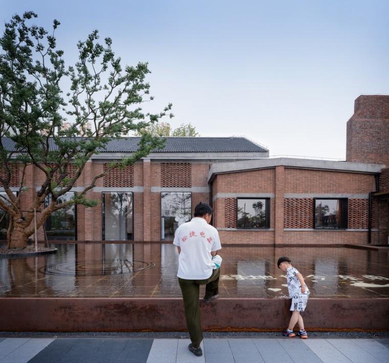 探寻设计价值,重拾城市记忆 绿地·也今东南-13_调整大小.jpg