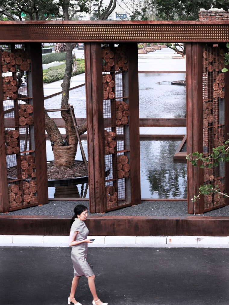 探寻设计价值,重拾城市记忆 绿地·也今东南-15_调整大小.jpg