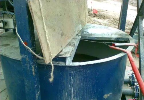 各种基坑支护结构施工工艺流程解析_8