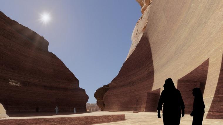 让·努维尔将在沙特阿拉伯沙漠打造洞穴酒店-jean-nouvel-resort-saudi-arabia-alula-sharaan-rock-dwellings_dezeen_2364_col_5_调整大小.jpg