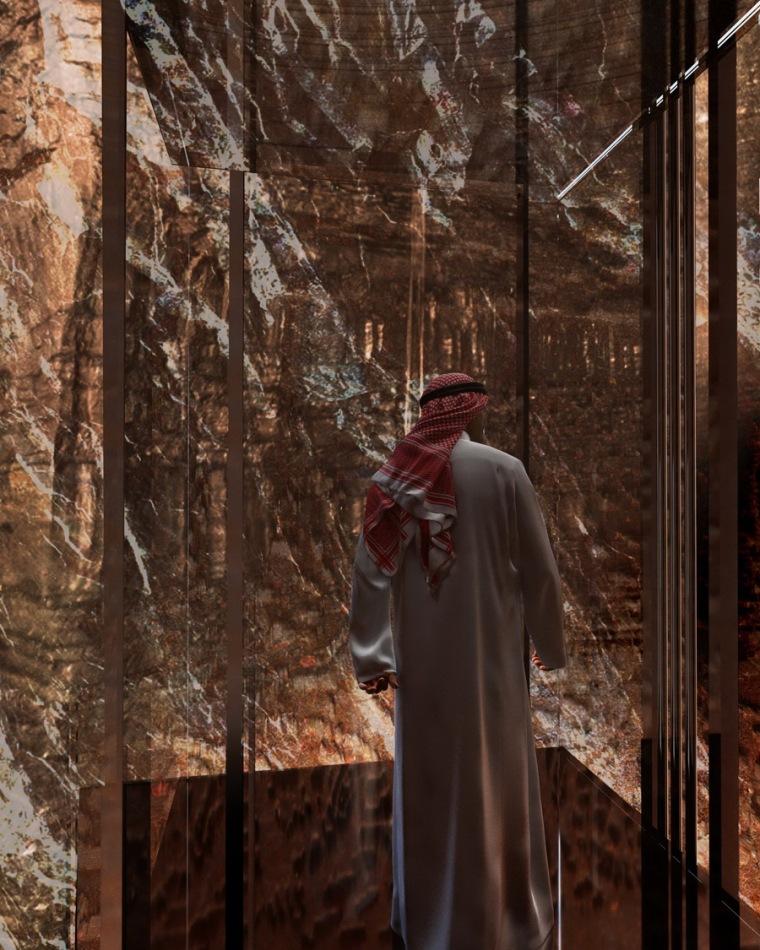 让·努维尔将在沙特阿拉伯沙漠打造洞穴酒店-jean-nouvel-resort-saudi-arabia-alula-sharaan-rock-dwellings_dezeen_2364_col_4-scaled_调整大小.jpg