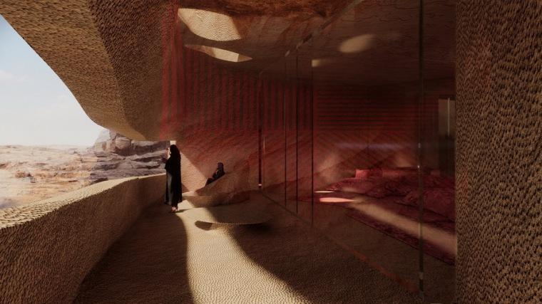 让·努维尔将在沙特阿拉伯沙漠打造洞穴酒店-jean-nouvel-resort-saudi-arabia-alula-sharaan-rock-dwellings_dezeen_2364_col_13_调整大小.jpg