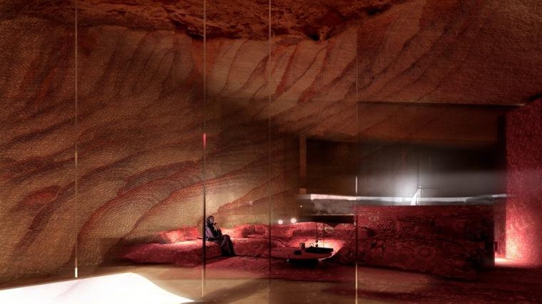 让·努维尔将在沙特阿拉伯沙漠打造洞穴酒店-jean-nouvel-resort-saudi-arabia-alula-sharaan-rock-dwellings_dezeen_2364_col_11_调整大小.jpg