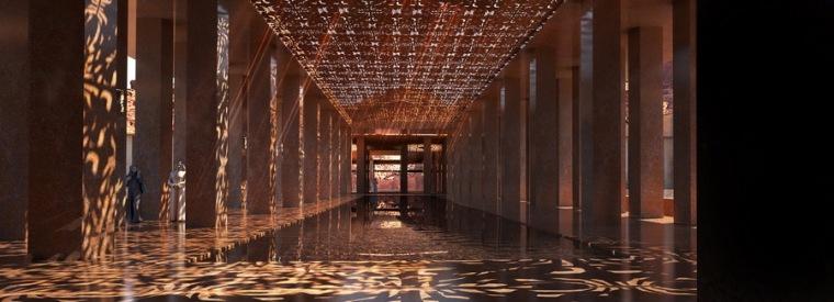 让·努维尔将在沙特阿拉伯沙漠打造洞穴酒店-jean-nouvel-resort-saudi-arabia-alula-sharaan-rock-dwellings_dezeen_2364_col_6_调整大小.jpg