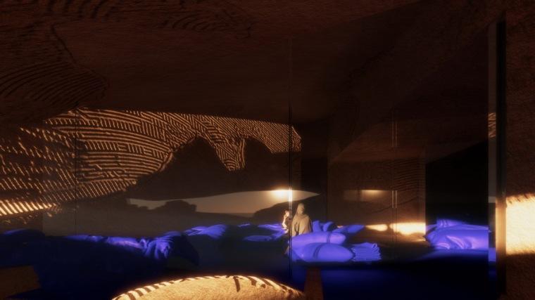 让·努维尔将在沙特阿拉伯沙漠打造洞穴酒店-jean-nouvel-resort-saudi-arabia-alula-sharaan-rock-dwellings_dezeen_2364_col_9_调整大小.jpg