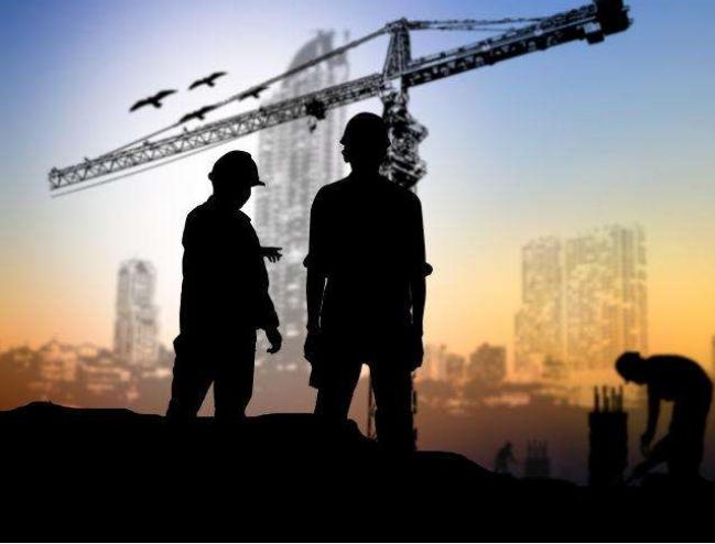 知名企业专项施工方案管理实施细则