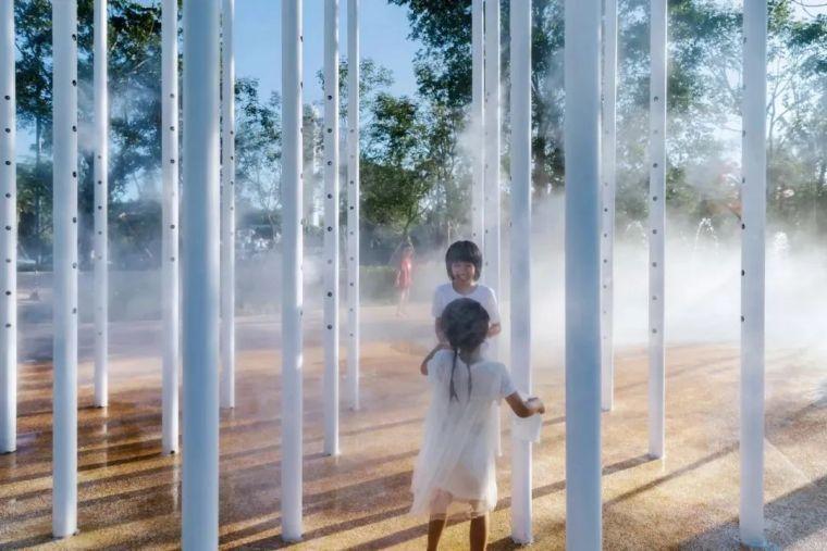温暖了孩子整个童年的儿童景观_40