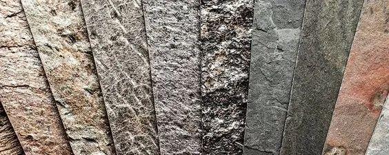 关于超薄石材,这是最全的解析!_1