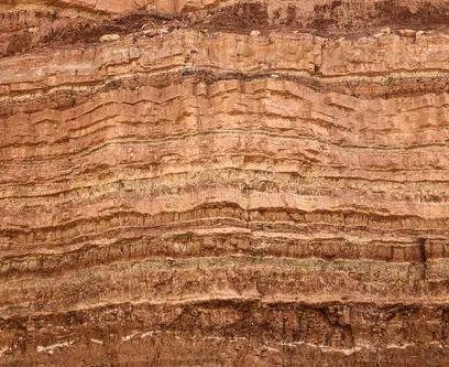 关于超薄石材,这是最全的解析!_9