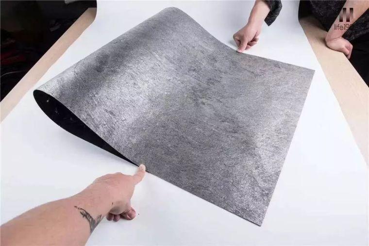 关于超薄石材,这是最全的解析!_47