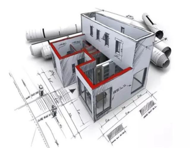 建设工程勘察设计管理条例