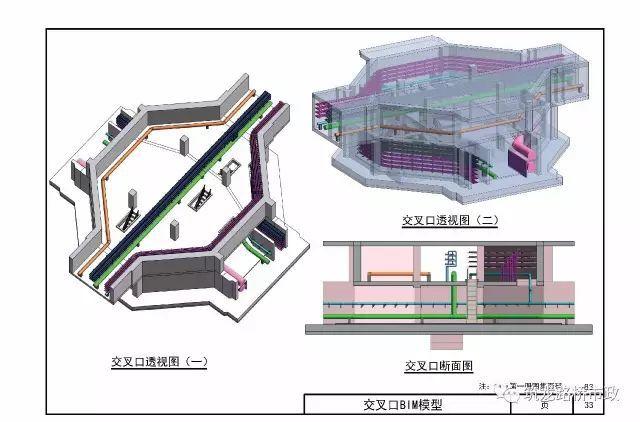 地下综合管廊项目施工方案合集下载_34