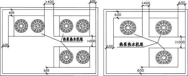 空气源热泵(原理设计_选型_施工)全解析_59
