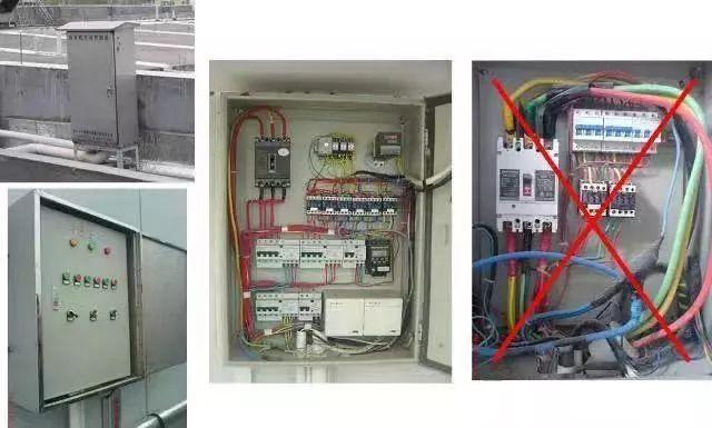 空气源热泵(原理设计_选型_施工)全解析_64