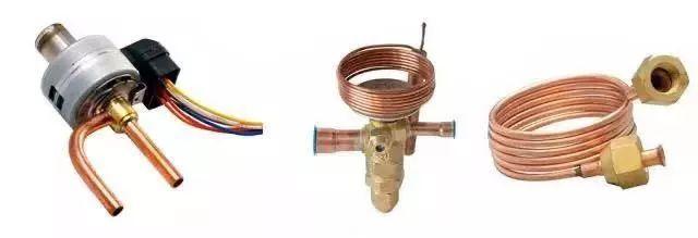 空气源热泵(原理设计_选型_施工)全解析_8