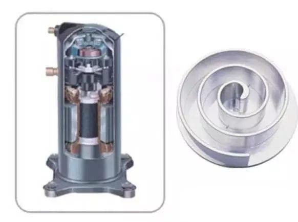 空气源热泵(原理设计_选型_施工)全解析_7