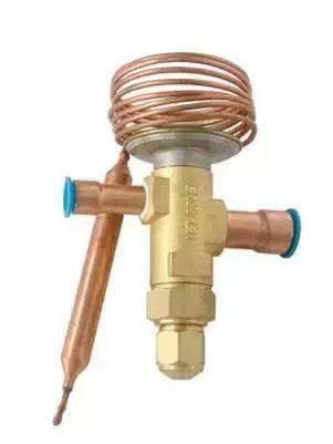 空气源热泵(原理设计_选型_施工)全解析_9