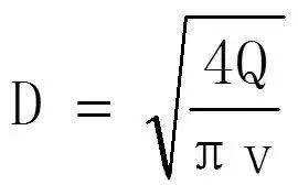 空气源热泵(原理设计_选型_施工)全解析_39
