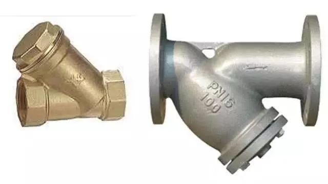 空气源热泵(原理设计_选型_施工)全解析_42